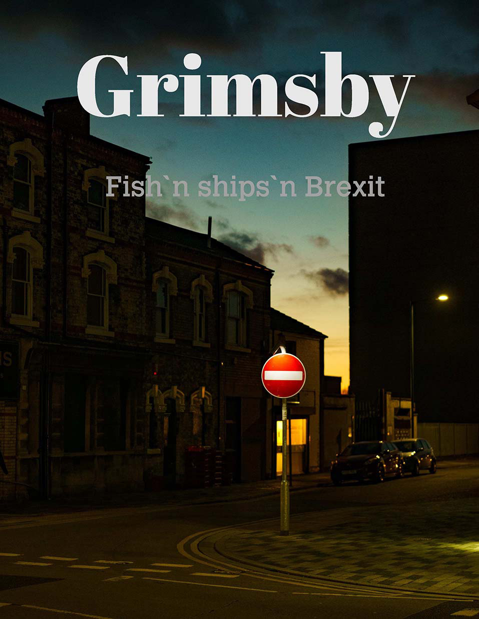 Grimsby01